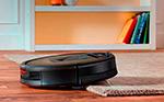 Колеса Roomba 980